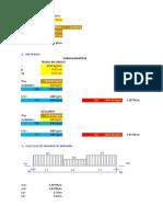 291198278-Escalera-Autoportante-en-u.pdf