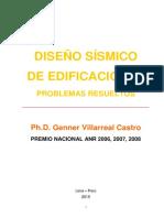 DISEÑO SÍSMICO DE EDIFICACIONES PROBLEMAS RESUELTOS.pdf