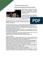 PRODUCCION DE COBRE EN EL PERU.docx