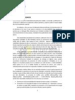 2.1_MINERALES_OXIDADOS.pdf