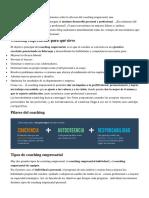 Coaching-empresarial.docx
