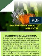 1.- INTRODUCCION EIA.pptx