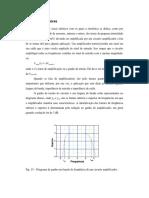 03 Amplificadores Operacionais.pdf