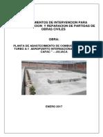 POE-Obras Civiles Aeropuerto Manco Capac.pdf