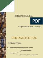 derrame-pleural-1227044708588135-9