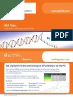 MGB_Probes_DINlang_2S_Flyer_final.pdf