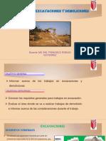 SEMANA 9.pptx