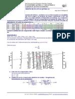 Ejercicios de destilación-2.pdf