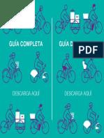 Guia Ciclista Descarga PDF