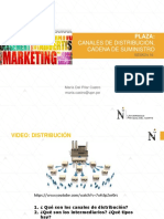 Sesión10_Marketing_2016_2.pdf