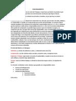 Funcionamiento Diésel.docx