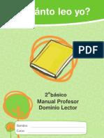 348738719-Manual-DL-2015.pdf