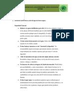 536ur1d4d 3n 3l 46u4.pdf