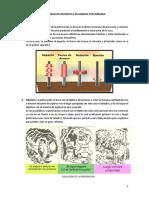 PERFORACION EN MINERIA SUBTERRANEA-GEEMIN.pdf