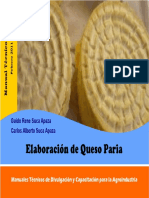 Manual-Tecnico-Queso-Paria.pdf