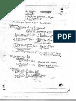 Ejercicios_sumatorias.pdf