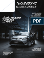 Yaris-SD_Catalogo.pdf