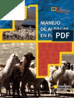 Aplic-BC-Manual-de-manejo-de-alpacas-en-Ecuador-ok.pdf