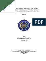 K100060110.pdf