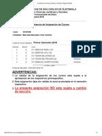 Facultad de Ciencias Jurídicas y Sociales_ Asignación Web.pdf