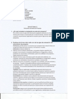GUIA DE TRABAJO 11.pdf