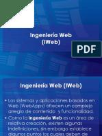 253326688-Ingenieria-Web.pdf