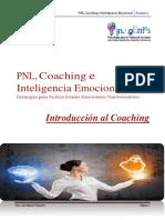 Couching-IE-y-PNL guía4.pdf