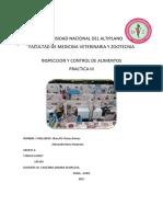 informe 3 inspeccion.docx