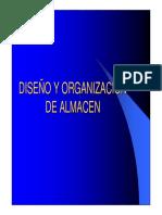 Comunidad_Emagister_59822_59822.pdf