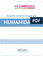 humanidades-bt.pdf