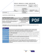 Ensayo automatas programables 2018.docx