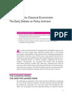 rohlf_keynes_and_classical.pdf