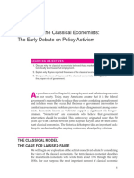 Keynes and the Classical Economist.pdf