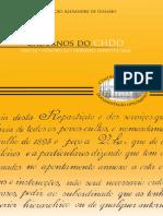 1108-Caderno Do Chdd 24 eBook