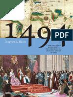 1494 - Stephen R. Bown(1).epub