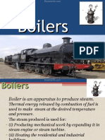 14. Boilers Classifications.pdf