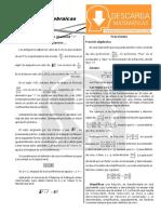 FRACCIONES ALGEBRAICAS.pdf