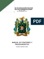 manualdefunciones-090330051208-phpapp01.pdf