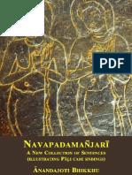 Navapadamanjari.pdf