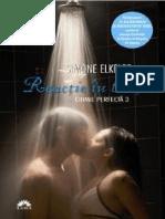 Simone_Elkeles_-_Chimie_perfecta_-_3_-_Reactie_in_lant.pdf
