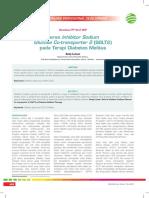 07_230CPD-Peran Inhibitor Sodium Glucose Co-transporter 2 pada Terapi Diabetes Melitus.pdf