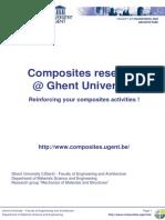 brochure_UGent_MMS.pdf