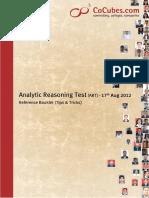 analyticreasoningtestart-tipstricks-120818055956-phpapp01.pdf
