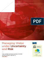 WWDR4 Volume 1-Managing Water under Uncertainty and Risk.pdf