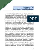 Apuntes_Bloque_3