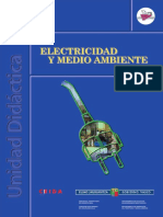 UD_Electricidad y medio ambiente.pdf