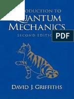 Introduction-to-Quantum-Mechanics-2nd-Edition-David-J-Griffiths.pdf