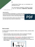 Clase 12 (1).pdf