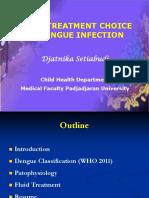 3.3. Fluid treatment dengue-Trisakti-OK.pdf