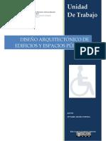 02_FP PROGRAMACION UD Diseno Edificios Publicos